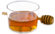 tag Agave syrup icon
