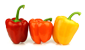 tag Bell Pepper icon