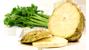 tag Celery icon