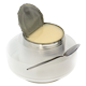 tag Condensed Milk icon