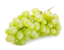 tag Grapes icon