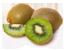 tag Kiwi icon