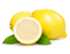 tag Lemon icon