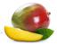 tag Mango icon