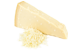 tag Parmesan Cheese icon