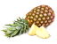 tag Pineapple icon