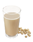tag Soy Milk icon