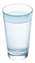 tag Water icon