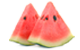 tag Watermelon icon