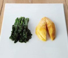 Fruit-vegetable-smoothie-1