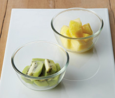 Kiwi-pinapple-juice_1
